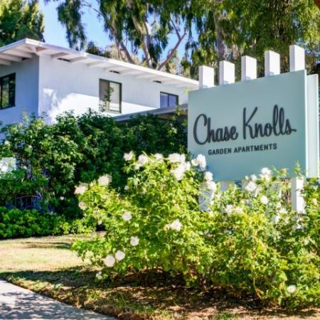 Apartments Homes for rent in Sherman Oaks, CA | Chase Knolls