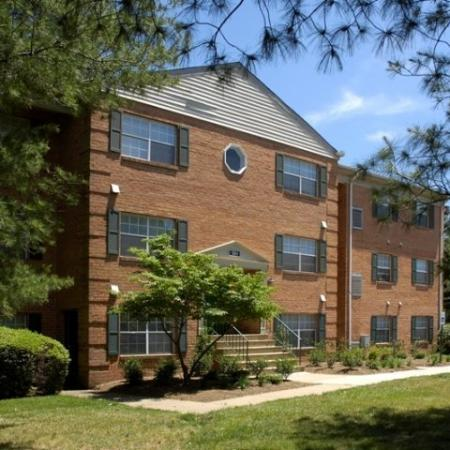 Crofton village apartments for rent in Crofton MD