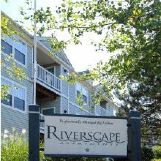 Apartments in Odenton MD | Riverscape Apartments