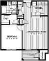 Floor Plan | Berry Farms