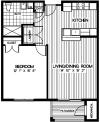 Floor Plan 1   Berry Farms