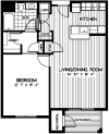 Floor Plan 2 | Berry Farms