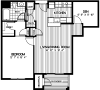 Floor Plan 3 | Berry Farms