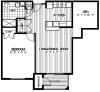 Floor Plan 4 | Berry Farms