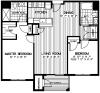 Floor Plan 5 | Berry Farms