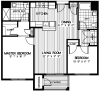 Floor Plan 6 | Berry Farms