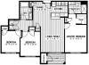 Floor Plan 9   Berry Farms