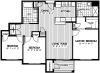 Floor Plan 10 | Berry Farms