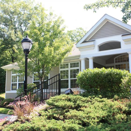 Cumberland Apartments: Contact Our Community In CUMBERLAND