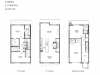 2 Bedroom Floor Plan   Weymouth MA Apartments For Rent   The Gradient