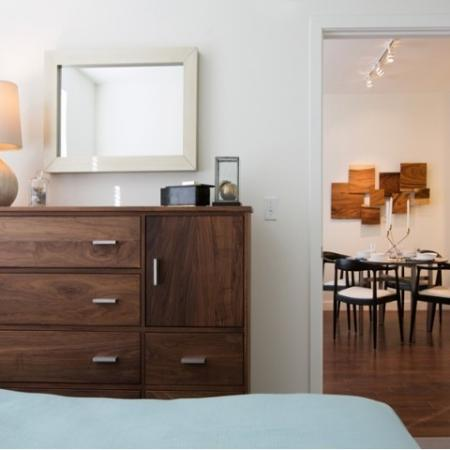 Bedroom ONB