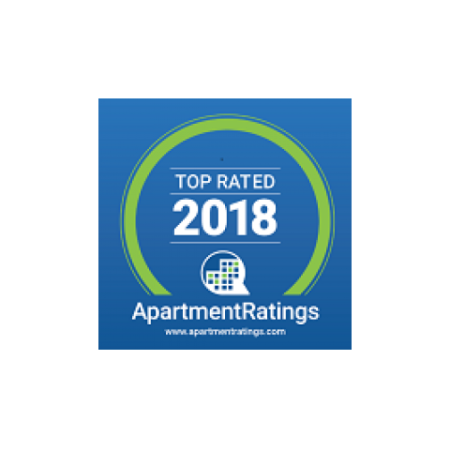 Top Rated Apartments | Greenwich Place