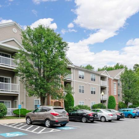 Apartments Homes for rent in West Warwick, RI |