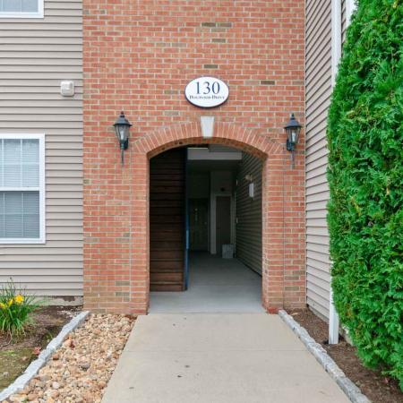 West Warwick RI Apartments For Rent |