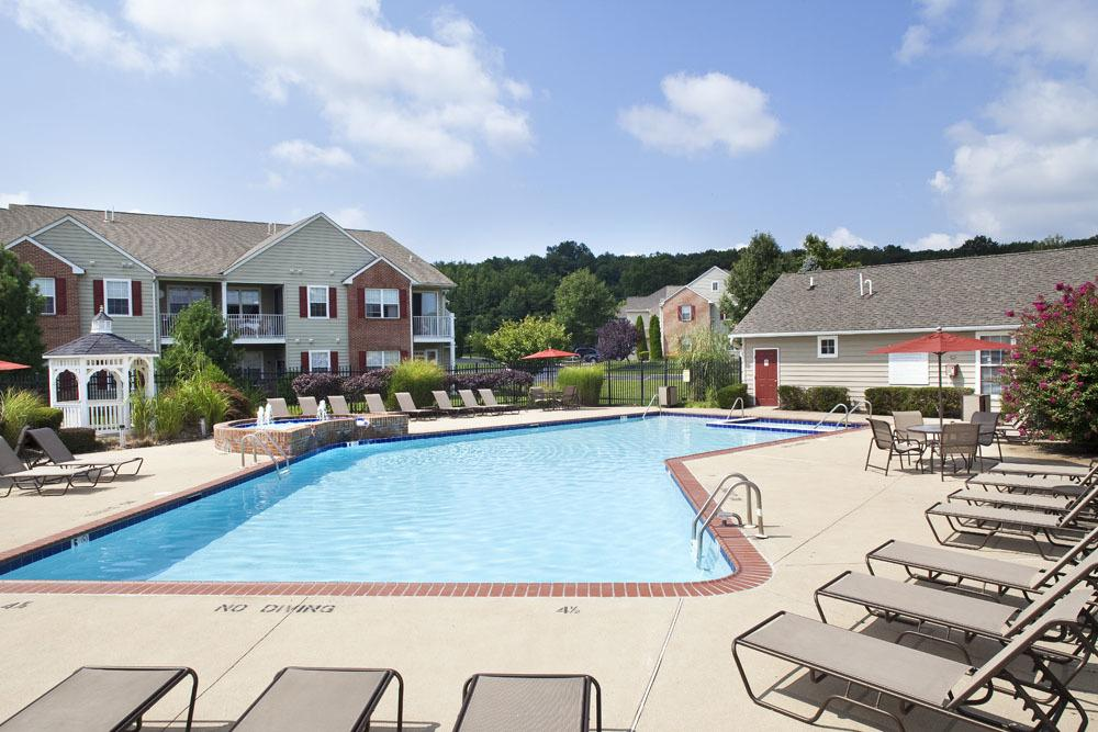 Rentals In Elkton MD | Pine Valley