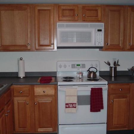Non Reno Kitchen (old)