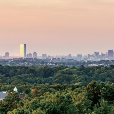City Views | The Q
