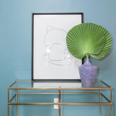 Luxury living room | Crofton Village | apartments Millersville MD