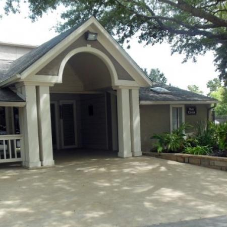 Apartments in Houston For Rent | Walden Pond and the Gables3