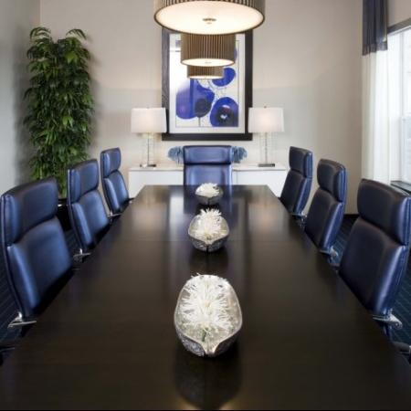 Community Business Center   Energy Corridor Luxury Apartments   Eclipse