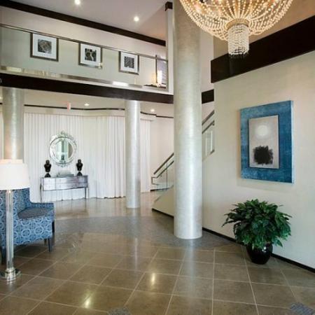 Helpful Office Staff   Energy Corridor Houston Apartments   Eclipse