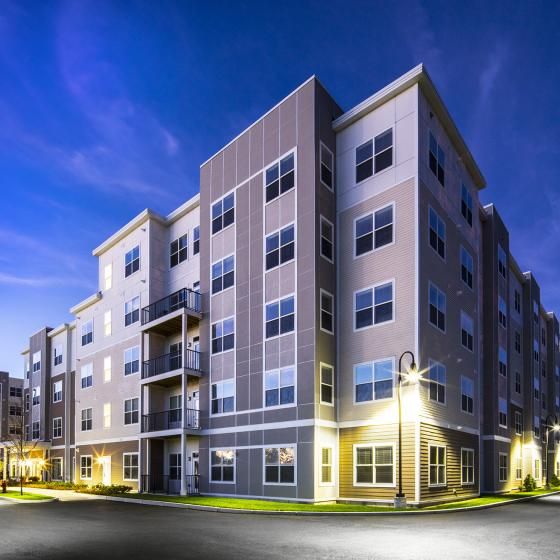 Apartments For Rent In Wakefield MA