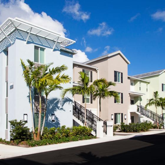 Apartments In Delray Beach: Contact Our Community In Delray Beach