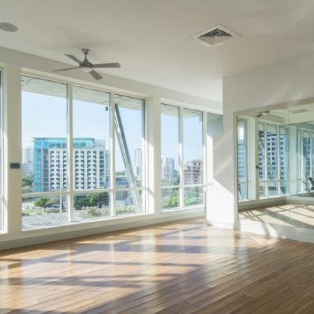 City View 1 | Apartments For Rent In Brickell Miami | SOMA at Brickell