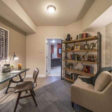 Elegant Living Area   Apartments For Rent In Brickell Miami   SOMA at Brickell
