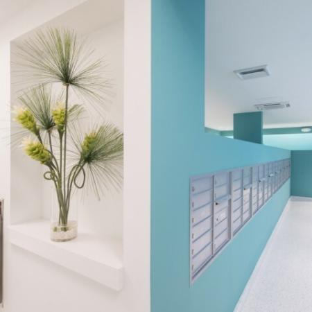 Miami Rentals | Luxury Apartments In Brickell Miami | SOMA at Brickell