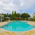 Swimming Pool | Rivertree Apartments
