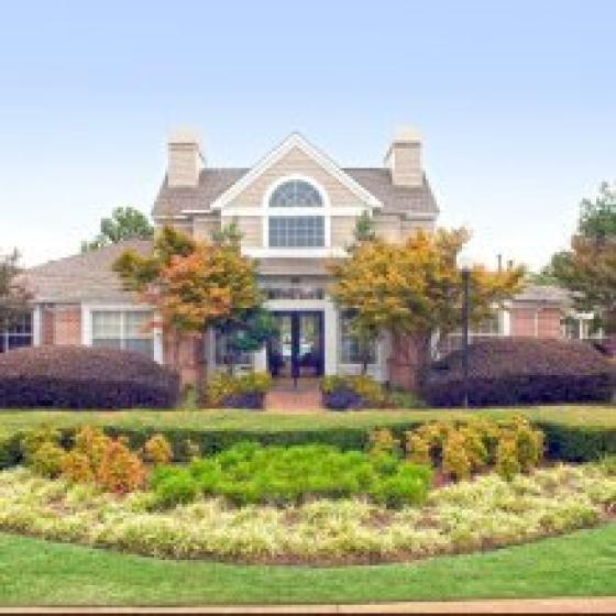 Apartments In Collierville Tn: Dogwood Creek Apartment Rentals