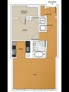 Lofts at OPOP Apartments