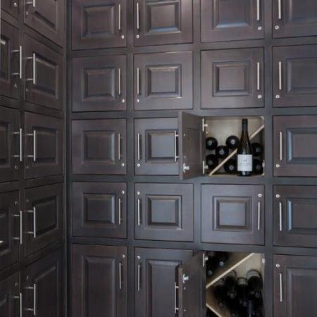 Elegant Resident Club House   Vanguard Heights