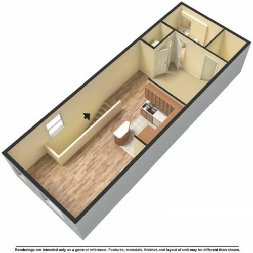 Apartments In Trussville Alabama: 3 Bed / 2 Bath Apartment In Birmingham AL