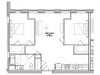 Livingston School Apartments