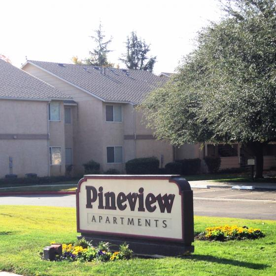 Rental Property Search Engine: Pineview Apartments Apartment Rentals