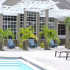 Resort Style Pool | Providence Lakes