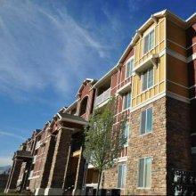 Millwood Management | Properties | Utah Apartments