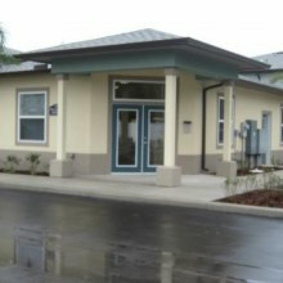 Aptfinder: Highland Palms Apartments Apartment Rentals