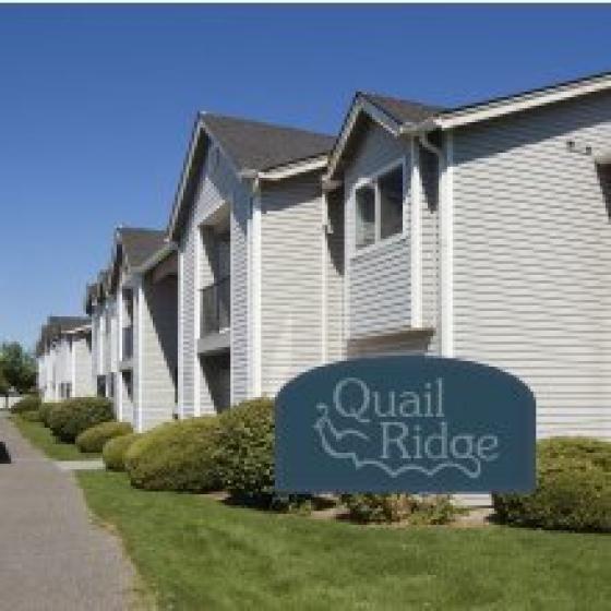 Aptfinder: Quail Ridge Apartments Apartment Rentals