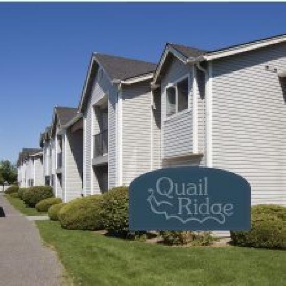 Quail Ridge Apartments Apartment Rentals