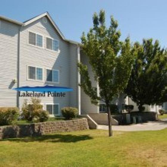 Lakeland Pointe Apartments Apartment Rentals