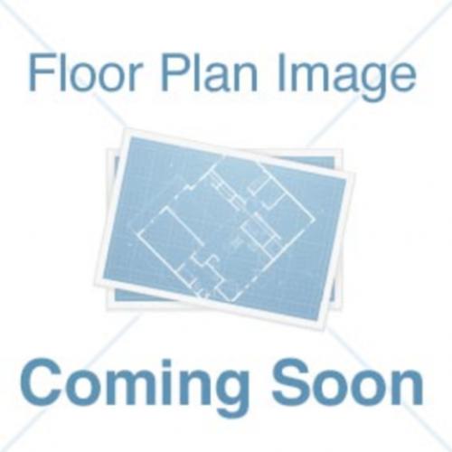 Hudson Estates Apartments
