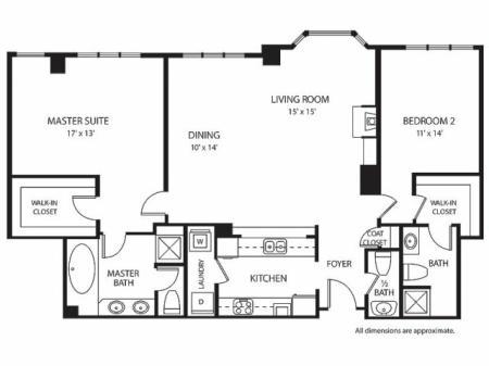Penthouse 11
