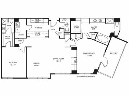 Penthouse 15