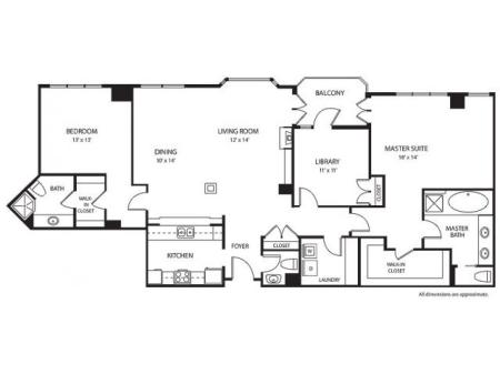 Penthouse 16