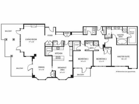 Penthouse 13
