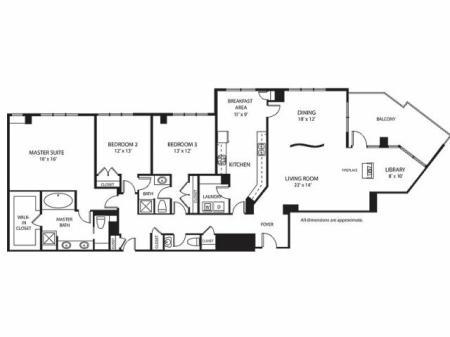 Penthouse 14