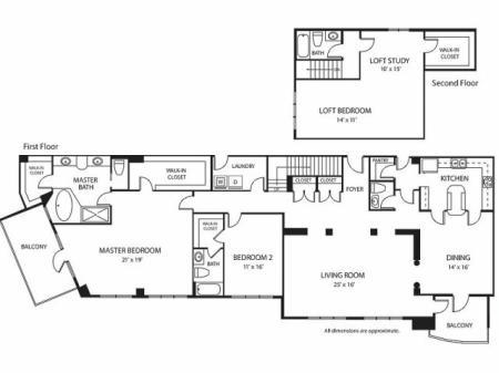 Penthouse 17